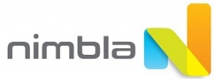 Sign up for Nimbla Invoice Insurance